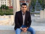 Что так «обстоятельно» обсуждал Саргсян с Алиевым?