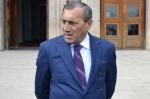 Правительство предоставило льготы компании родственников Сурика Хачатряна