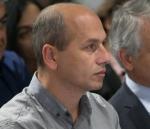 Գեղամ Նազարյան. «Հայաստանն այս իրավիճակից ոչինչ չշահեց»