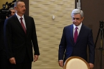Բաքուն կողմ է փուլային տարբերակին. ի՞նչ են մտածում Ստեփանակերտում և Երևանում