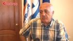 Ստ. Մարգարյան. «Սա խորքային պատճառներ ունի» (տեսանյութ)