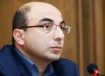 Վահե Հովհաննիսյան. Ճգնաժամ և լուծումներ