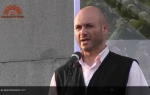 Варужан Аветисян: «Если кого-то из нас убьют, Серж Саргсян из-под этого не выкарабкается» (видео)