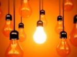 Էլեկտրաէներգիայի պլանային անջատումներ են լինելու այսօր