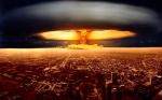 Ատոմային ռո՞ւմբ պետք է պայթի, որ հայը տնից դուրս թռչի...