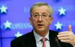 Յունքեր.«ԵՄ–ն կդադարեցնի բանակցությունները Թուրքիայի հետ, եթե Անկարան վերականգնի մահապատիժը»