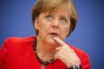 Մերկելին  քննդատությունների նոր ալիք է սպասվում Գերմանիայի գրոհներից հետո
