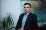 Բաղրամյան 26-ում պետք է քննարկվի Սերժ Սարգսյանի հեռանալու ճանպարահային քարտեզը