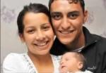 Աշխարհի ամենաերիտասարդ ծնողները (ֆոտոշարք)