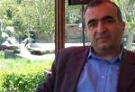 Համակարգող խումբ. «Սերժ Սարգսյանը պատրաստ է զոհաբերել «Սասնա ծռեր»-ի, ոստիկանների, խախաղ բնակիչների կյանքը»