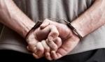 Բագրատաշենի սահմանային անցակետում ՌԴ իրավապահների կողմից հետախուզվող է հայտնաբերվել