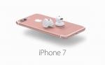 Հայտնի է «iPhone 7»–ի վաճառքի ամսաթիվը