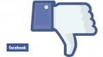Քարոզչությունը հակառակ արդյունքն է տալիս. 5 «like», 694 «dislike» (լուսանկար)