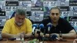Ա. Պապյանն ու Հ. Մարտիրոսյանն իրենց չեն տեսնում համակարգող խորհրդում