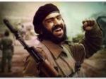 Ինչպես է ազգի նվիրյալ հերոսը Բ26-ի հրահանգով վերածվում «ահաբեկչի» (տեսանյութ)