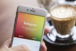 «Instagram»–ը նոր գործառույթ է թողարկել տեսանյութերի համար