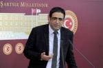 «Ժողովուրդների դեմոկրատական կուսակցություն».«Հայերը, քրդերը, ալևիները և ասորիները տեղ չունեն Թուրքիայի նոր գործընթացներում»