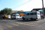 Ի՞նչ իրավիճակ է այժմ Խորենացի փողոցում (ուղիղ միացում)