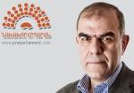 Գարեգին Չուգասզյան. «Պավլիկին ոչ թուրքն է ընկճել, ոչ էլ հայ ոստիկանը կկարողանա» (տեսանյութ)