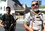 Աշոտ Պետրոսյանին և Հովհաննես Հարությունյանին տեղափոխել են դատապարտյալների հիվանդանոց