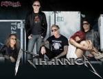 Ռիհաննան և «Metallica»–ն՝ Նյու Յորքի «Global Citizen» փառատոնի հայտնի դեմքեր