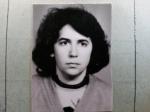 ԱՆ-ն հրապարակել է գերեվարված բուժանձնակազմի նկարները (լուսանկարներ)
