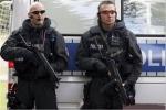 Ոստիկանությունը հարցաքննել է Ժնևի օդանավակայանում ռումբի մասին ահազանգածին