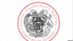 ՄԻՊ. «Անթույլատրելի է առանց պատշաճ բացատրության քաղաքացիներին բերման ենթարկելը»