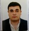 Ազատ է արձակվել ՊՊԾ տարածքում գտնվող բուժաշխատողներից մեկը