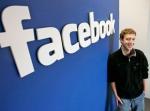 WSJ. «Facebook»–ի հասույթը երկրորդ եռամսյակում աճել է 59%–ով
