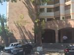 Քննչական կոմիտեի դիմաց պահանջել են ազատ արձակել վերջին օրերին ձերբակալված ցուցարարներին
