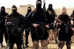 Террористы-одиночки отвлекают спецслужбы от предотвращения крупного теракта – СМИ