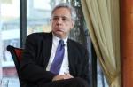 В. Осканян: «Как и подавляющее большинство армянского народа, Алек тоже хочет видеть в Армении коренные изменения»