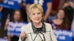 Клинтон превратила демократов в антироссийскую партию