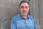 Արամ Հակոբյան. «Ես ինքնակամ չեմ հանձնվել. 7 ոստիկան հարձակվել են, ծեծել»