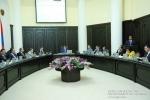 Համաձայն ՄԻԵԴ–ի վճռի՝ ՀՀ կառավարությունը 50 000 եվրո է տրամադրելու դիմումատուներին