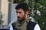 Փաստաբանը պահանջում է Արամ Մանուկյանին տեղափոխել քաղաքացիական հիվանդանոց