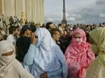 Франция может запретить иностранное финансирование мечетей