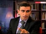 Սեփական ժողովրդի դեմ իրականացրած վայրագ հանցագործությունների թիվ մեկ պատասխանատուն Սերժ Սարգսյանն է