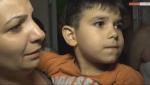«Եկան մեր տներում մեզ ծեծեցին». պատմում են Սարի թաղի բնակիչները (տեսանյութ)