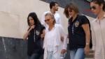 Ստամբուլում 17 թուրք լրագրողի են  ձերբակալել (տեսանյութ)