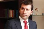 Կ. Անդրեասյանը. «Հայաստանում մոռացել են մարդու իրավունքների մասին»