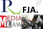 Լրագրողական 3 կազմակերպությունները՝ նախօրեին լրագրողների նկատմամբ բռնությունների մասին