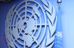 ՄԱԿ–ի հայաստանյան գրասենյակը Երևանում տեղի ունեցող իրադարձությունների մասին