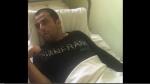 Ոստիկանության տեսանյութը. Արթուր Մելքոնյանը պատմում է զինված խմբին անդամագրվելու և ՊՊԾ գնդի գրոհի հանգամանքները