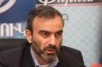 Ժիրայր Սեֆիլյանի 2–րդ նամակը. «Սերժ Սարգսյանը որոշել է ընտրել արյունալի ուղղին»