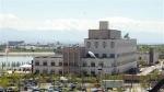 ԱՄՆ դեսպանատունը վերջին օրերի ստացված տեղեկությունները կկիրառի դեսպանատան ծրագրերում