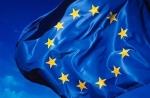 ԵՄ  հայտարարությունը Հայաստանում տեղի ունեցող իրադարձությունների վերաբերյալ