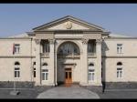 Բաղրամյան 26-ի պատվերով ազգի գլխին խրատական «նատացիա» են կարդում