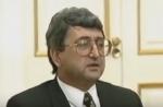 Սերժիկ Սարգսյանը պատմում է՝ ինչպես 1996թ. կեղծված ընտրություններից հետո զենքով պաշտպանվեց Լևոն Տեր-Պետրոսյանի իշխանությունը (տեսանյութ)